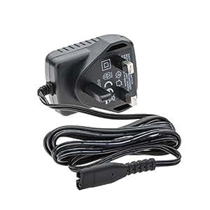 Vuoto Di Finestra Alimentatore Caricabatterie Per Karcher WV50, WV60, WV70, WV75