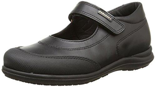 Pablosky 310110 - Zapatillas para niñas