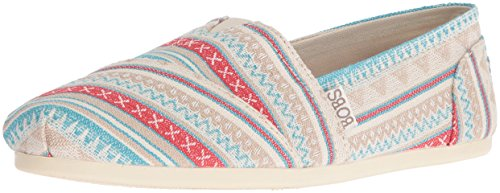 bobs-from-skechers-womens-plush-lil-fox-flat-aztec-off-white-85-m-us