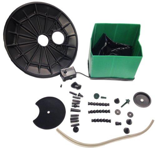 Interpet Ltd Blagdon Kit complet pour jardin aquatique