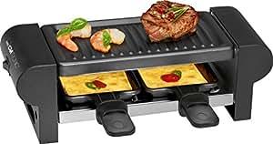 Clatronic RG 3592 Raclette