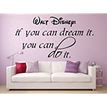 suchergebnis auf f r disney wandtattoo spruch. Black Bedroom Furniture Sets. Home Design Ideas