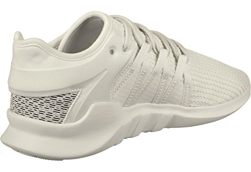 adidas Damen EQT Racing ADV W Fitnessschuhe Casbla/Negbas, 40 2/3 EU