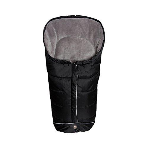 BABYCAB Winter-Fußsack K2 für Kinderwagen
