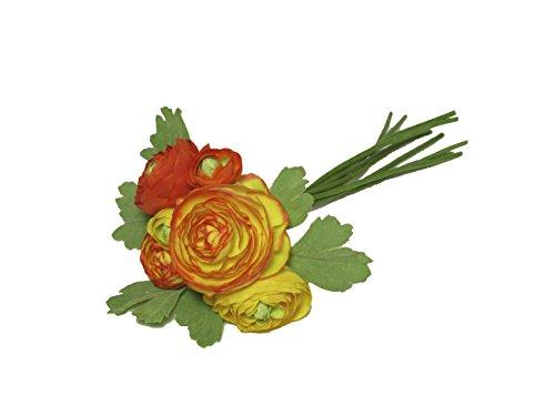 a-deko Ranunculus x10