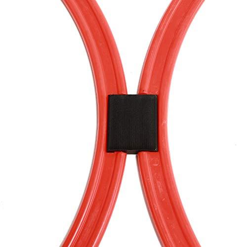 Zoom IMG-3 anelli di coordinazione set 12