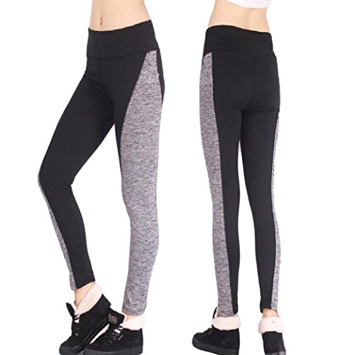 xinantime-athletic-gym-workout-fitness-yoga-leggings-pants-sports-trousers-s-black