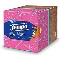 Tempo% 22% 22 la mesa de luz toallas de papel, caja del cubo