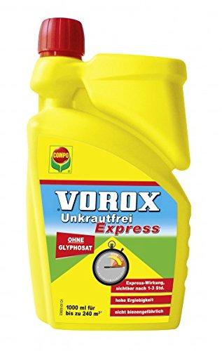compo-vorox-libre-de-malas-hierbas-express-sin-glifosato-1-l-total-herbicida-herbicida-de-malas-hier
