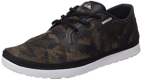 quiksilver-uomo-ag47-amphb-shoe-scarpe-da-ginnastica-basse-nero-size-45