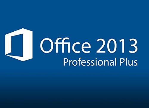 microsoft-office-professional-plus-2013-vollversion-1pc-multilanguage-product-oem-key-ohne-datentrae