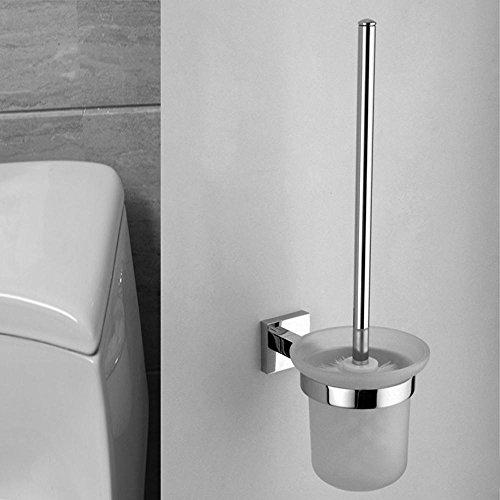 ssbygestire-semplice-bagno-wc-portascopino-rame-bicromato-di-potassio-luminoso-galvanotecnica-scopin
