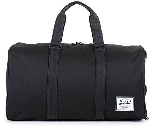 herschel-supply-co-novel-duffle-bag-holdall-black-black