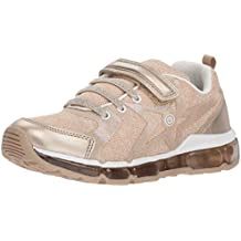 super cheap sale uk the sale of shoes Suchergebnis auf Amazon.de für: Geox Größentabelle Kinderschuhe