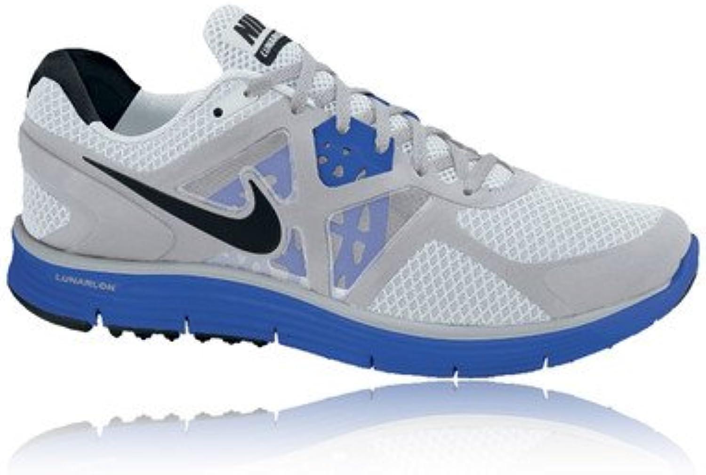 Nike 454164/004 Calzado deportivo Hombre  Zapatos de moda en línea Obtenga el mejor descuento de venta caliente-Descuento más grande
