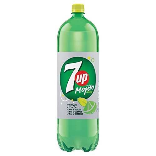 7-up-free-mojito-2l