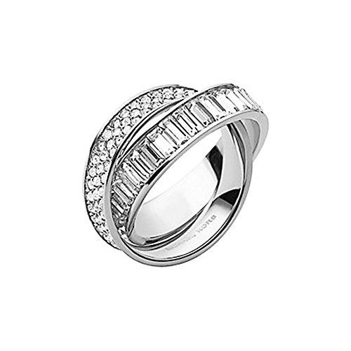 michael-kors-ring-anillos-mujer-mkj3132040506