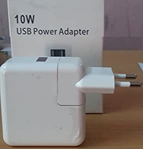 Royal Rusi Otg cable :: Multi Compitable USB Charger For Asus ZenFone 4 A400CG