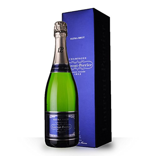 laurent-perrier-ultra-brut-75cl-etui