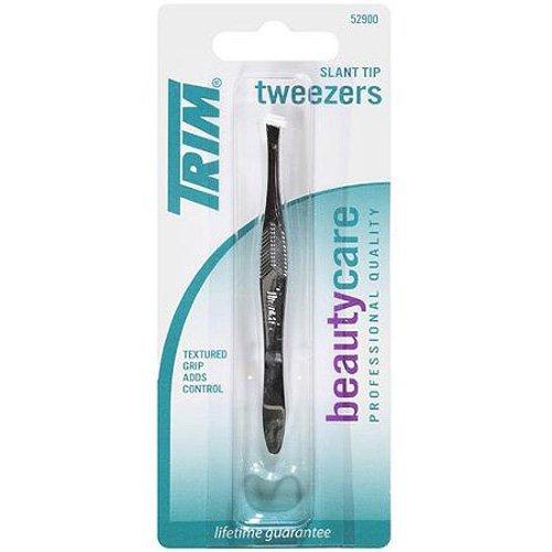 trim-beautycare-slant-tip-tweezers-by-trim