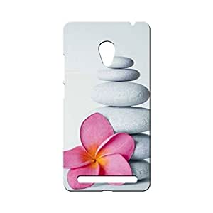 G-STAR Designer Printed Back case cover for Asus Zenfone 6 - G4816
