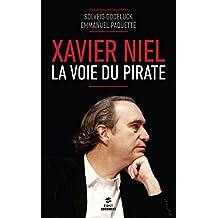 Xavier Niel (Documents)