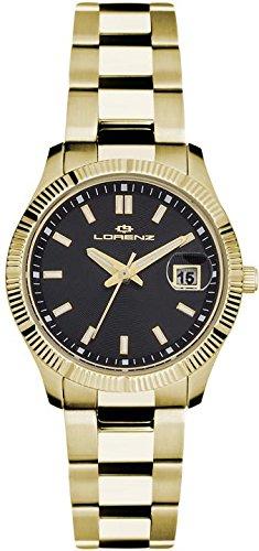 Reloj Lorenz para Mujer 030016BB