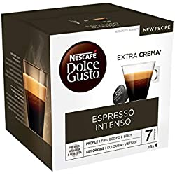 Pack DeLonghi Dolce Gusto Stelia EDG635.B - Cafetera de cápsulas ...