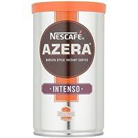 Nescafé Azera Intenso Café Soluble Estilo Barista Lata 100 G