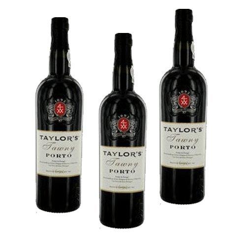 vino-de-oporto-taylors-tawny-vino-fortificado-3-botellas