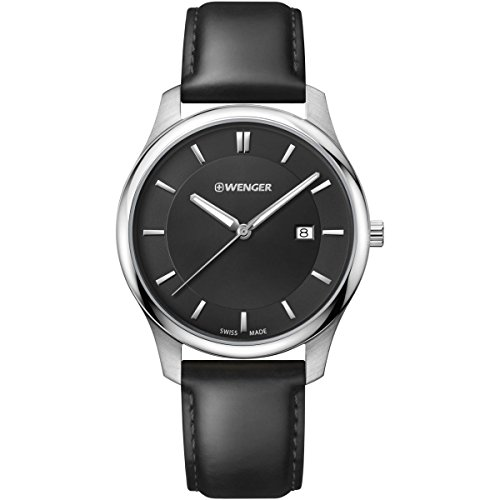 Montre Homme Wenger 01.1441.101