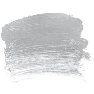 Atelier Interactive Acrylic Toning Grey Mid 80ml