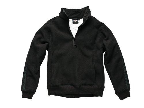 Dickies Fleece-Pullover