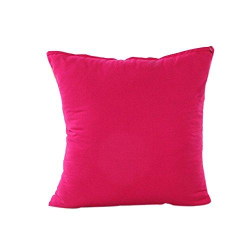 Andouy fodera per cuscino decorativo federa copricuscino stampato arredo per casa divano camera da letto auto, copricuscino federa piazza federe,home decor divano divano geometriche stampe, coffee