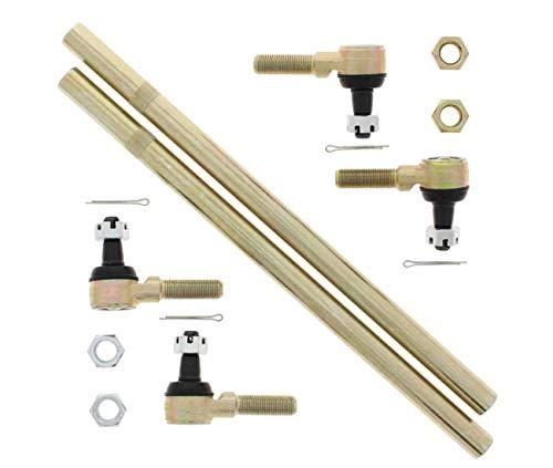 Compatible avec 400 DVX-04/08-KIT BIELLETTES DE DIRECTION-52-1005