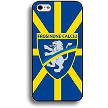 Frosinone Calcio Collection Phone Case for Iphone 6 6S (4.7 inch) Frosinone Calcio Photo Cover