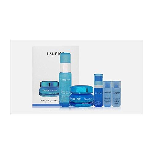 laneige-agua-banco-vip-humedad-crema-mineral-piel-niebla-esencia-piel-emulsion