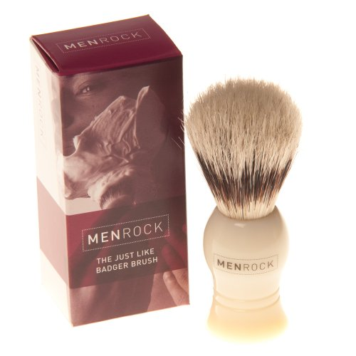 men-rock-the-just-like-badger-brosse