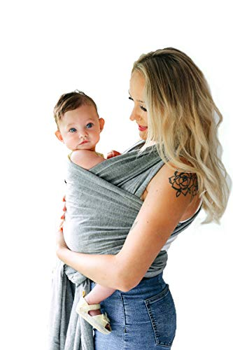Funki Flamingo Baby Carriers - Best Reviews Tips