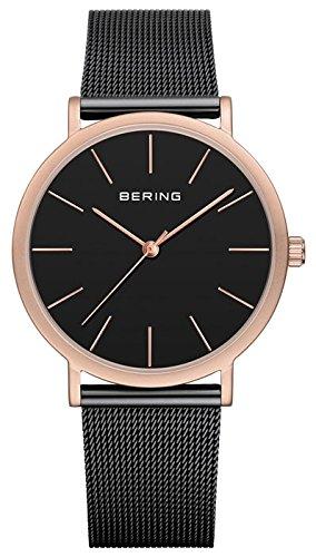 Reloj Bering para Mujer 13436-166