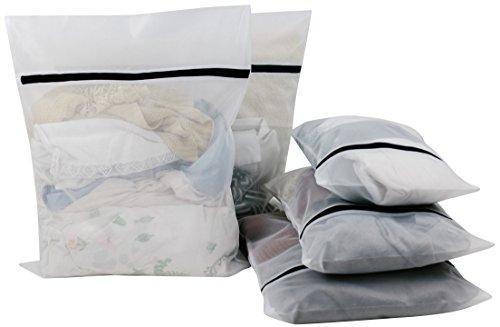 w scheaufbewahrung im urlaub was tun mit der w sche auf reisen w schekorb. Black Bedroom Furniture Sets. Home Design Ideas