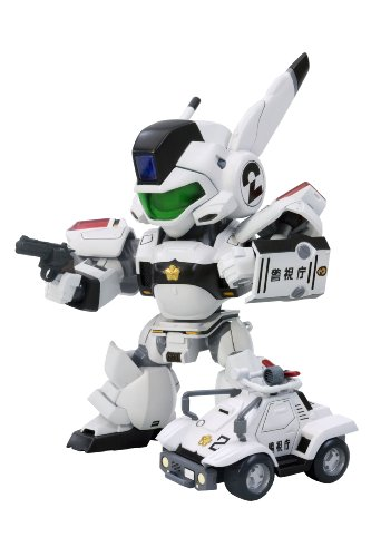 kotobukiya-patlabor-the-mobile-police-figurine-model-kit-d-style-av-98-ingr-japan-import