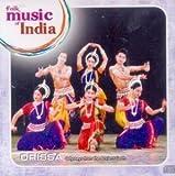 Folk Music of India - Orissa