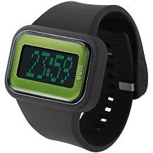 0262a268efd2 ODM Reloj Unisex de Digital con Correa en Silicona DD125A-4