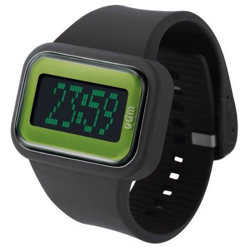 odm-homme-dd125a-4-raenbow-digitale-noir-montre