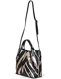 da20343b12 Borse da donna, borse da donna, borse shopper da donna, grandi borse a  tracolla, modelli e colori vari. Borse…