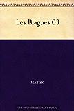 Les Blagues 03
