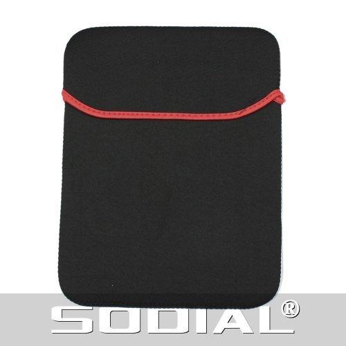 sodialr-housse-sacoche-enveloppe-noir-en-neoprene-pour-ordinateur-portable-116-12-121-pour-dell-insp