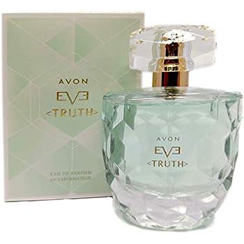 Parfum eve truth avon for her
