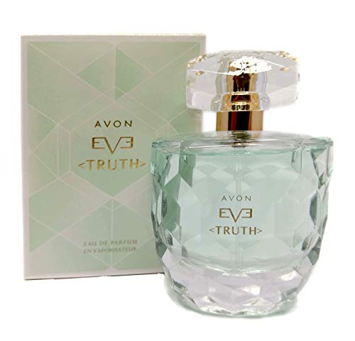 Avon Eve The Best Amazon Price In Savemoneyes